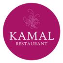 Kamals Indian Restaurant